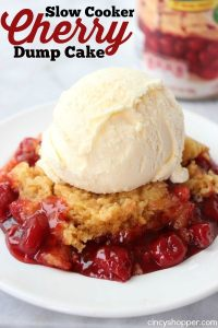 Slow-Cooker-Cherry-Dump-Cake-1