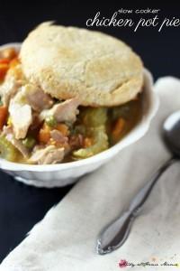 crockpot-1 chicken pot pie