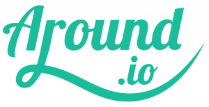 Around.io - How You Can Save 15+ Hours Per Week on Social Media Marketing