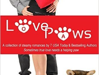Prevention of Cruelty to Animals Month Giveaway and Book Release
