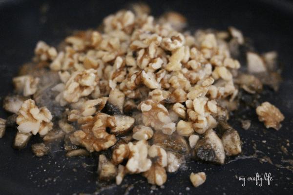 walnuts 1-8