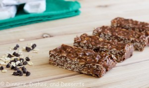 granola-bars-blog-ttfm