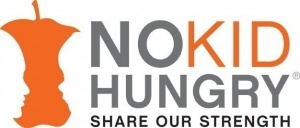 No Kid Hungry. Taste of the Nation