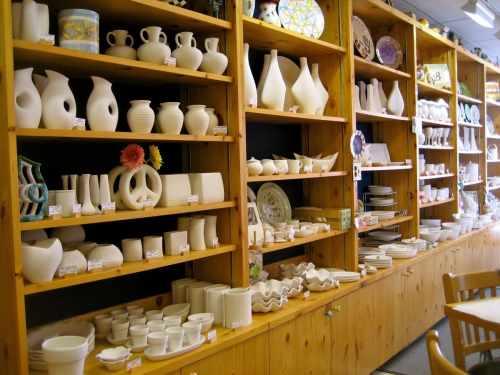 custom-designed-teacups