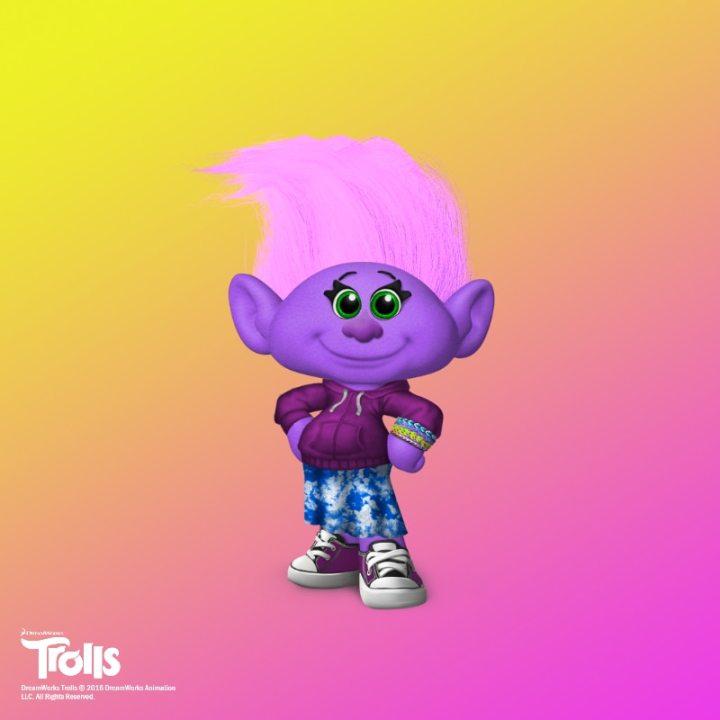 trollify-yourself-profile