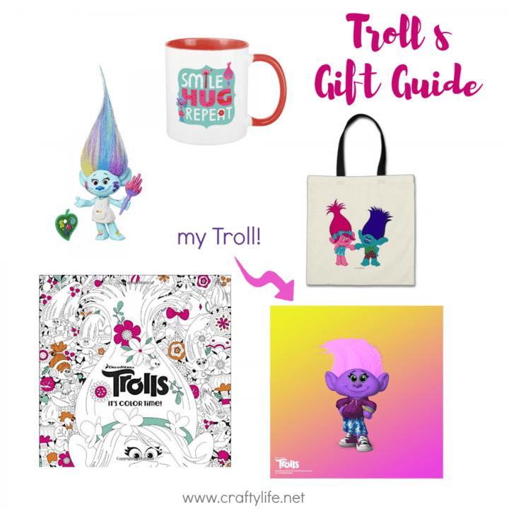 trolls-gg-sq