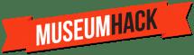 Original-Museum-Hack-Logo (1)