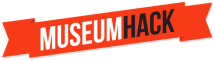 Original-Museum-Hack-Logo (1)