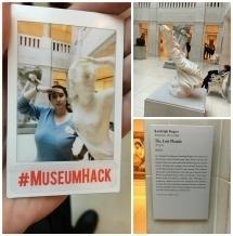 museum hacks 1=1