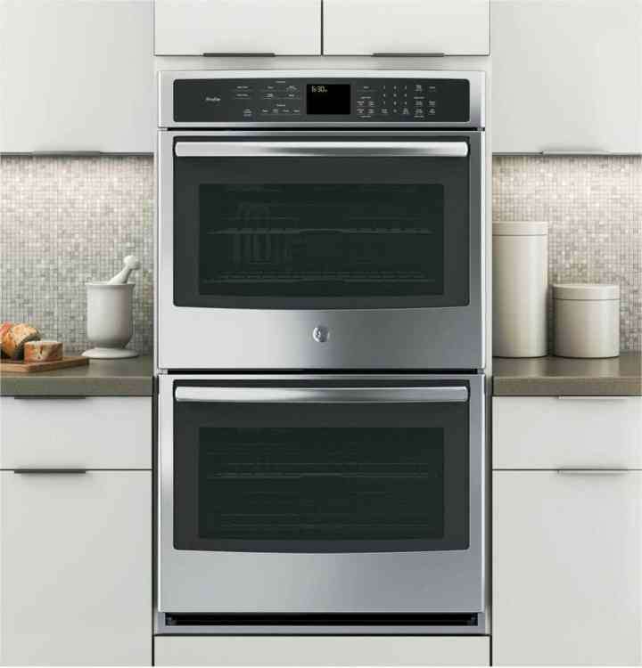 Make the best cookies on the block when you remodel your kitchen using GE Appliances and saving big with Best Buy's amazing deals!