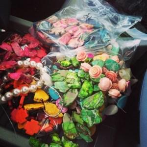 beads for bracelets
