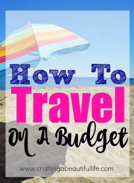 travel-on-a-budget