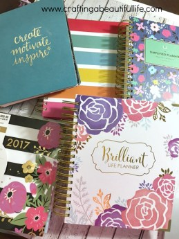 planner-video-review