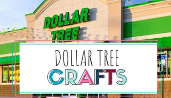 Craft Supplies for Cricut and Silhouette crafting from the