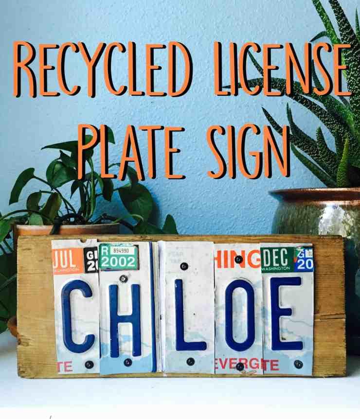 licenseplate pinterest image