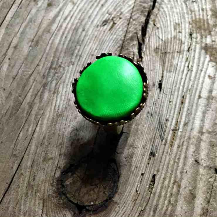 mushroom-ring-2