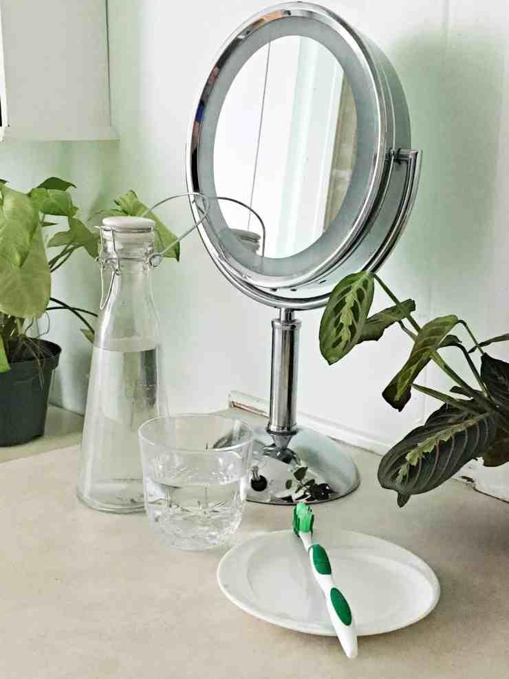 homemade-mouthwash-1