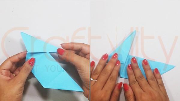 Origami Rabbit - 20