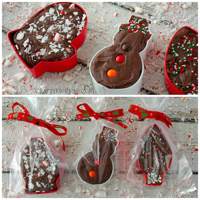 Where I Cane Candy Cane Get Candy Can Ideas