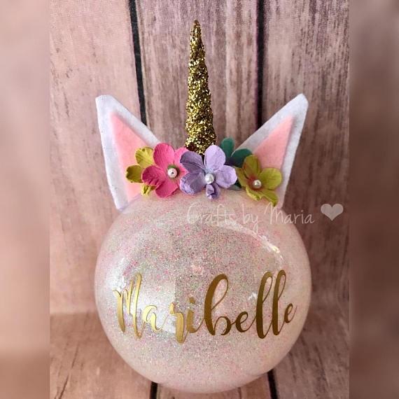Diy Plastic Christmas Ornament Ideas