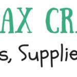 craftysnax craft services