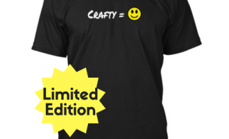 craft services work tee