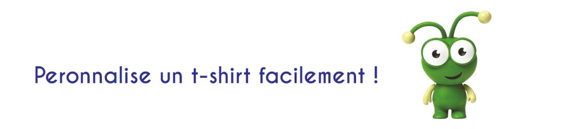 Personnaliser un t-shirt avec la Maker et la EasyPress 2