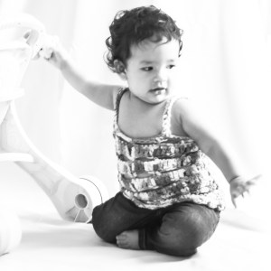 01-baby-top-crochet