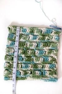 03-baby-top-crochet