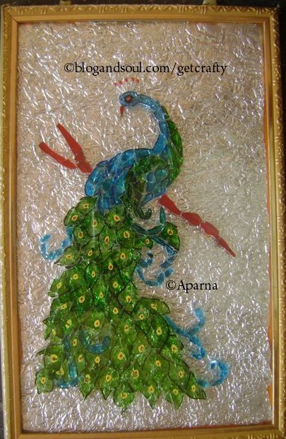 glass-crystal-painting
