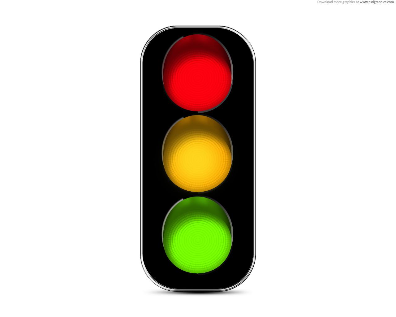 Craic On Red Light Stop Green Light Go