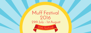 Muff Fest