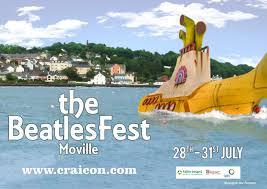 BeatlesFest Moville