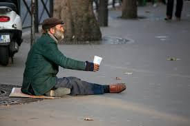 Help the Homeless Vouchers
