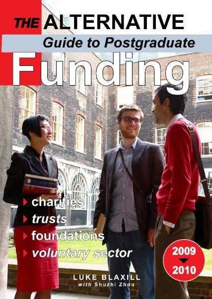 grad_funding