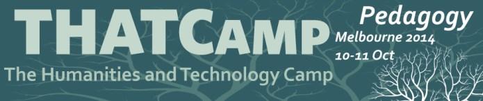 thatcamp_melb_mj
