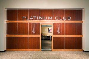 Calder Casino, Platinum Club, by Professional photographer Craig Denis
