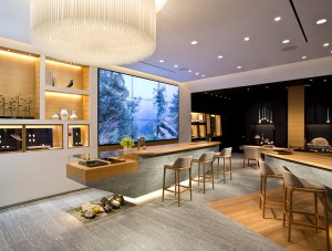 Audemars Piguet-Bal Harbour Location