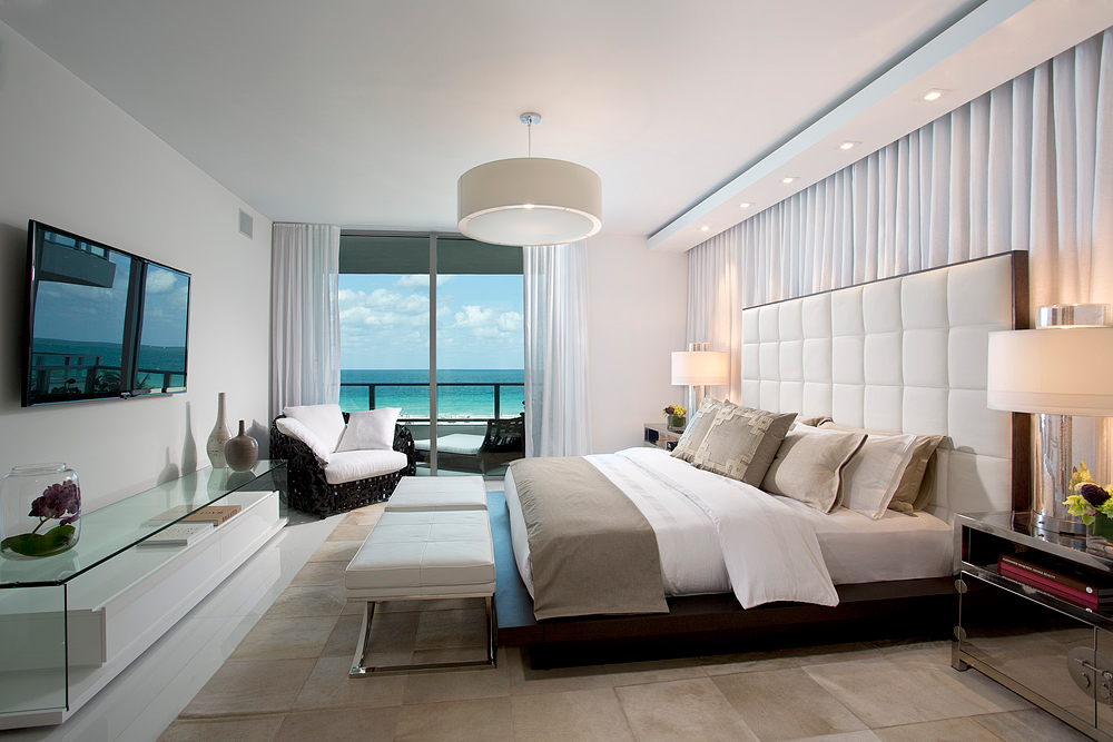 ... Interior Photographer Craig Denis Artefacto Ocean House Photography By  Craig Denis