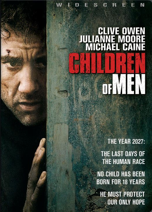 https://i2.wp.com/www.craigerscinemacorner.com/Images/children-of-men-poster.jpg