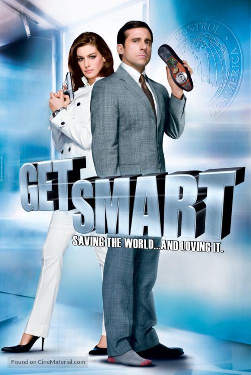 Image result for get smart 2008 full movie