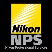 About NPS – Nikon Professional Services