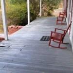 Front Porch Actual 1
