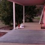 Front Porch Actual 2