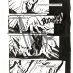 Comic Pg04