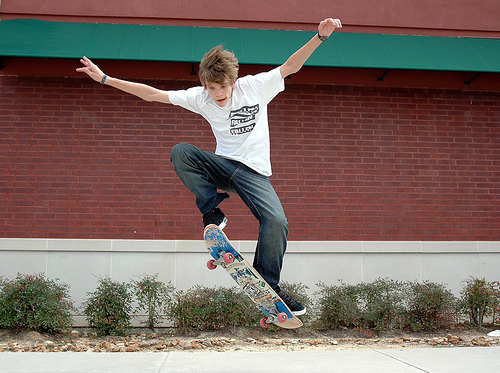 Skateboard_0006