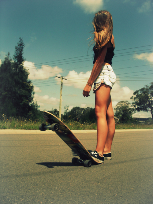 Skateboard_0008