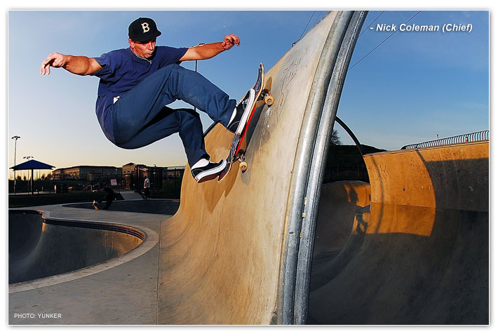 Skateboard_0009