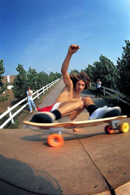 Skateboard_0020