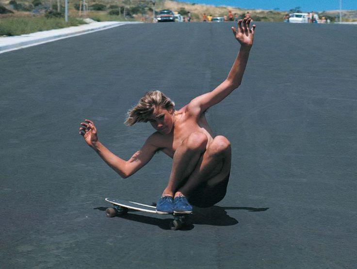 Skateboard_0027